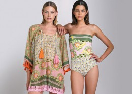 Costumi-estate-2017-Collezione-beachwear-Raffaela-DAngelo