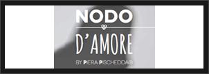 Nodo d'amore